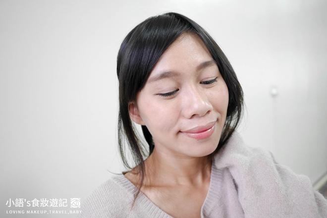 艾杜紗蜂王漿潔顏乳+高機能妝前修飾乳-35.jpg