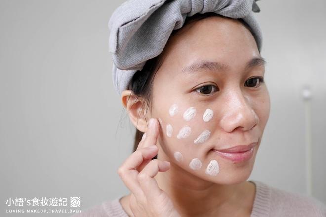 艾杜紗高機能妝前修飾乳-20.jpg