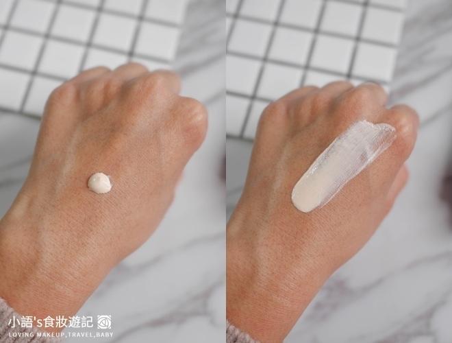 艾杜紗高機能妝前修飾乳-18-19.jpg