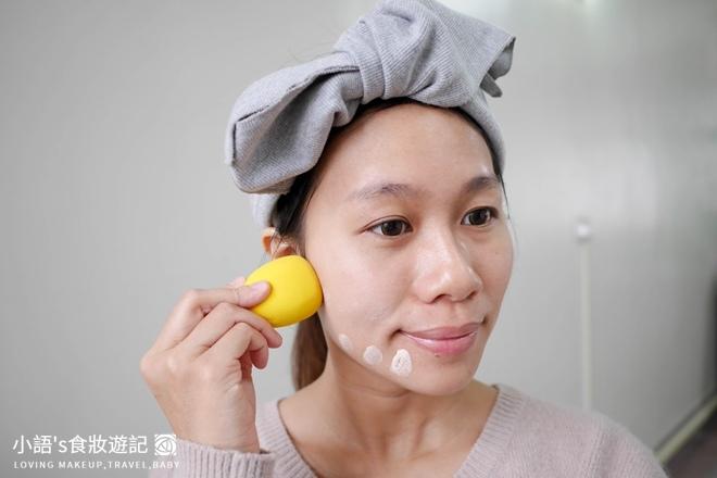 艾杜紗高機能妝前修飾乳-21.jpg