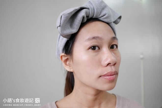 艾杜紗高機能妝前修飾乳-24.jpg