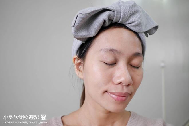 艾杜紗高機能妝前修飾乳-25.jpg