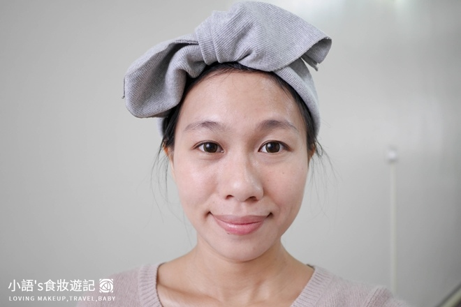 艾杜紗高機能妝前修飾乳-29.jpg