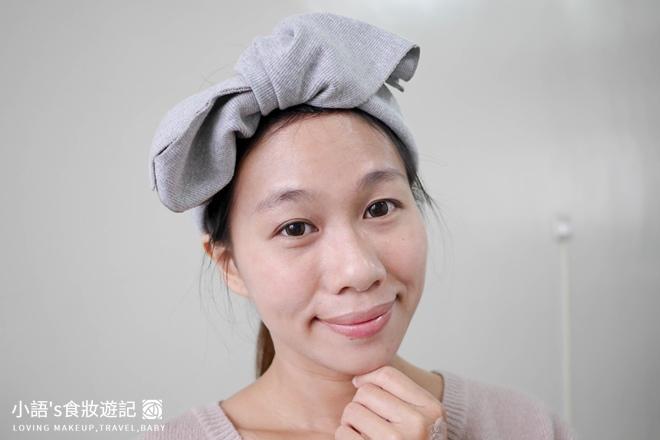 艾杜紗高機能妝前修飾乳-30.jpg