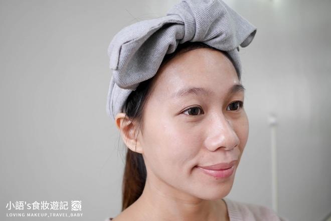 艾杜紗高機能妝前修飾乳-26.jpg
