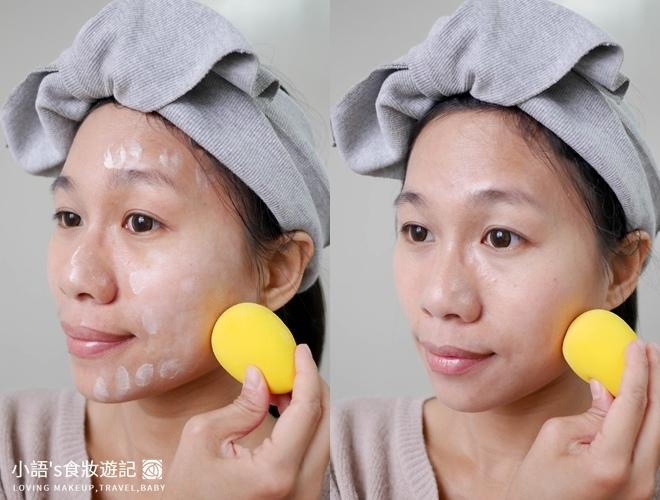 艾杜紗高機能妝前修飾乳-27-28.jpg