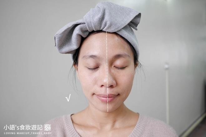 艾杜紗高機能妝前修飾乳-23.jpg