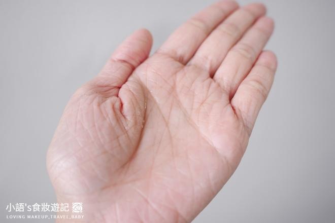 sum37°甦秘 青春奇蹟活酵肌秘露-專櫃保濕化妝水評比推薦.jpg