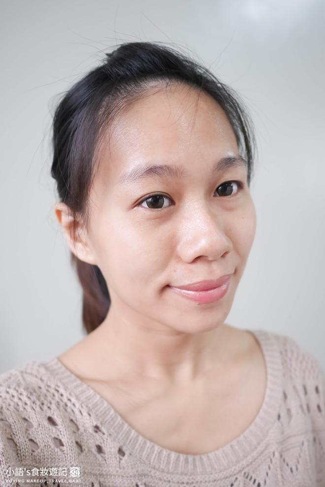 Kiehl%5Cs 契爾氏 紫鳶青春肌活露-專櫃保濕化妝水評比推薦9.jpg