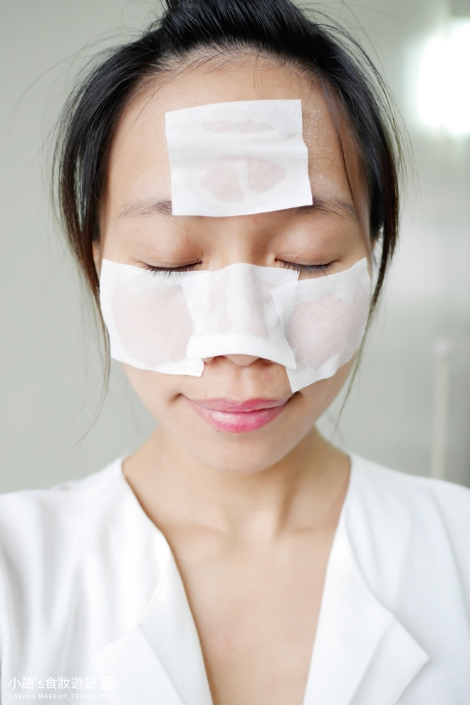 sum37°甦秘 青春奇蹟活酵肌秘露-專櫃保濕化妝水評比推薦3.jpg