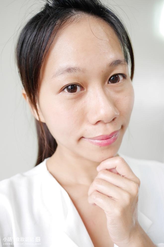 sum37°甦秘 青春奇蹟活酵肌秘露-專櫃保濕化妝水評比推薦4.jpg