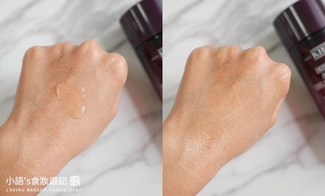Kiehl%5Cs 契爾氏 紫鳶青春肌活露-專櫃保濕化妝水評比推薦-5-6.jpg