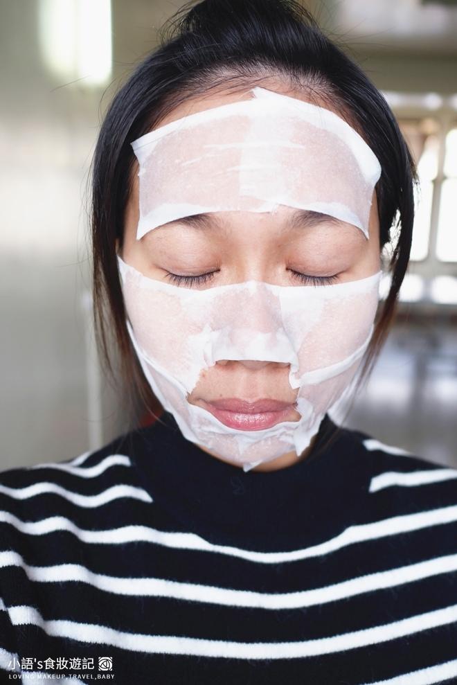 BIOTHERM碧兒泉  奇蹟活源精露-專櫃保濕化妝水評比推薦3.jpg