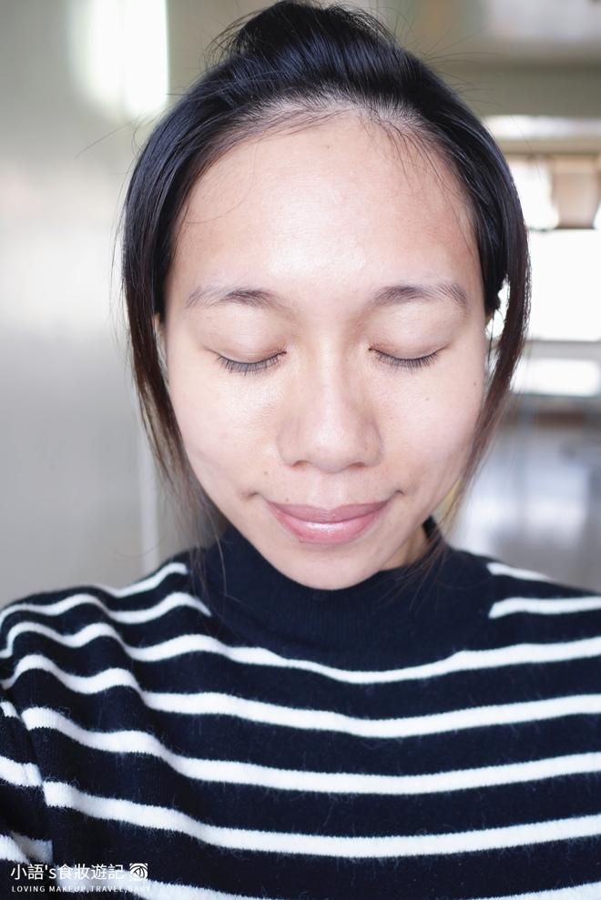 BIOTHERM碧兒泉  奇蹟活源精露-專櫃保濕化妝水評比推薦4.jpg