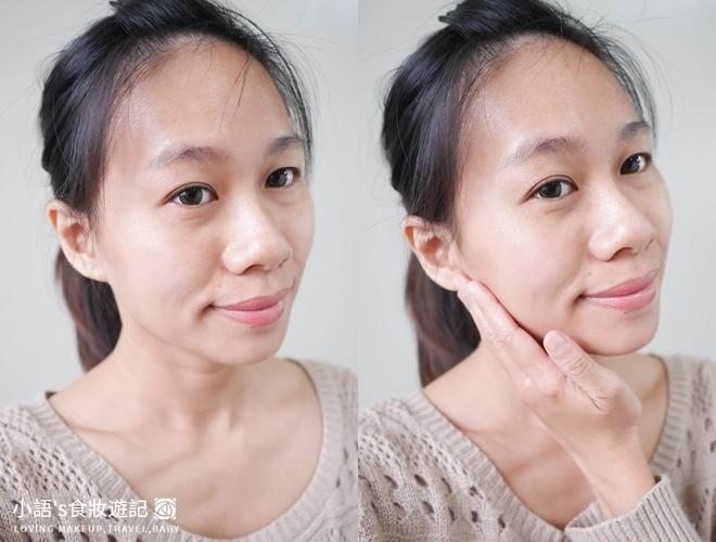 Kiehl%5Cs 契爾氏 紫鳶青春肌活露-專櫃保濕化妝水評比推薦7-8.jpg