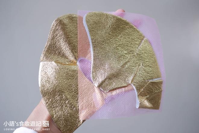 LANAMI金鑽逆齡導膜-6.jpg