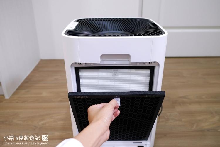 飛利浦奈米級抗敏空氣清淨機AC5659開箱評價心得推薦-19.jpg