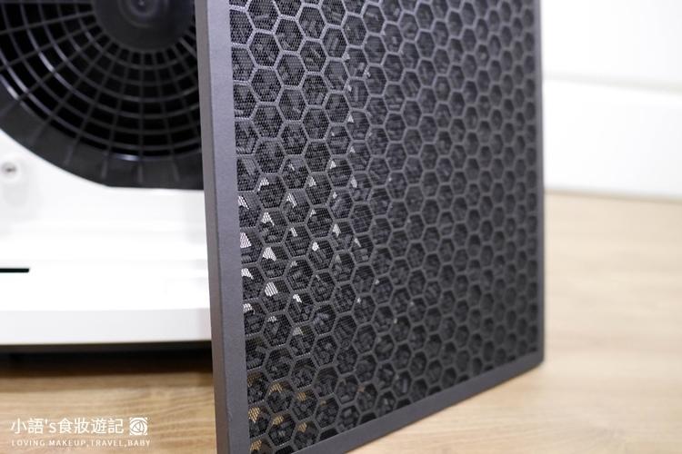 飛利浦奈米級抗敏空氣清淨機AC5659開箱評價心得推薦-17.jpg