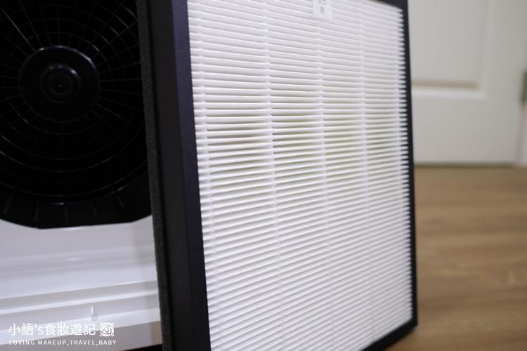飛利浦奈米級抗敏空氣清淨機AC5659開箱評價心得推薦-18.jpg