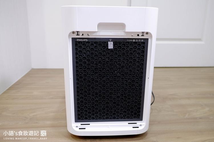 飛利浦奈米級抗敏空氣清淨機AC5659開箱評價心得推薦-20.jpg