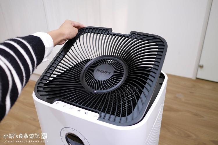 飛利浦奈米級抗敏空氣清淨機AC5659開箱評價心得推薦-27.jpg