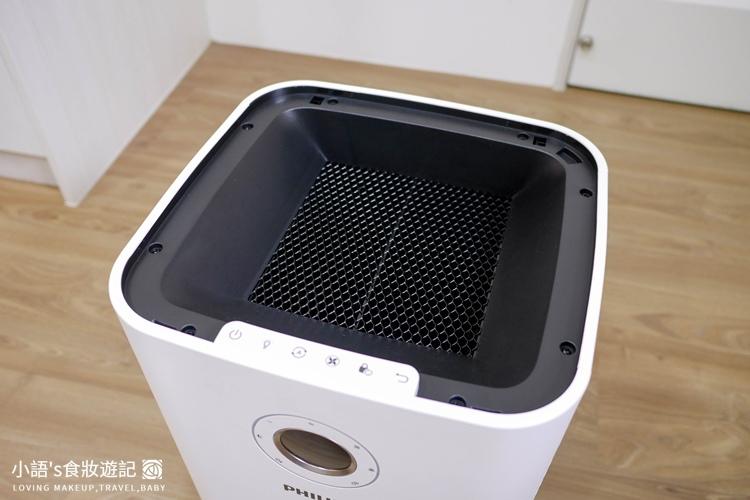 飛利浦奈米級抗敏空氣清淨機AC5659開箱評價心得推薦-28.jpg