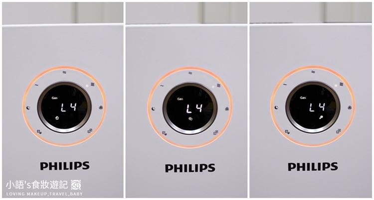 飛利浦奈米級抗敏空氣清淨機AC5659開箱評價心得推薦-31-32-33.jpg