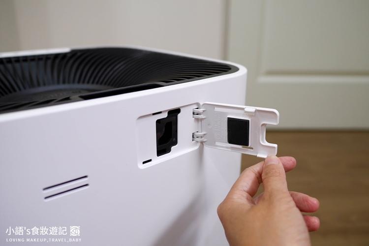 飛利浦奈米級抗敏空氣清淨機AC5659開箱評價心得推薦-26.jpg