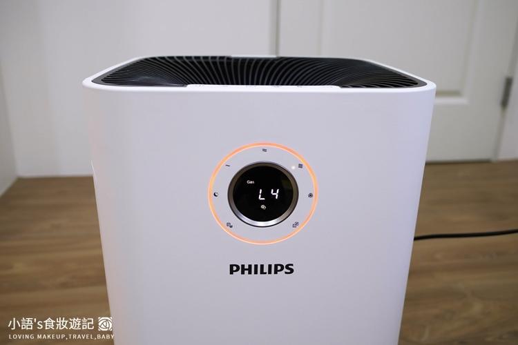 飛利浦奈米級抗敏空氣清淨機AC5659開箱評價心得推薦-30.jpg