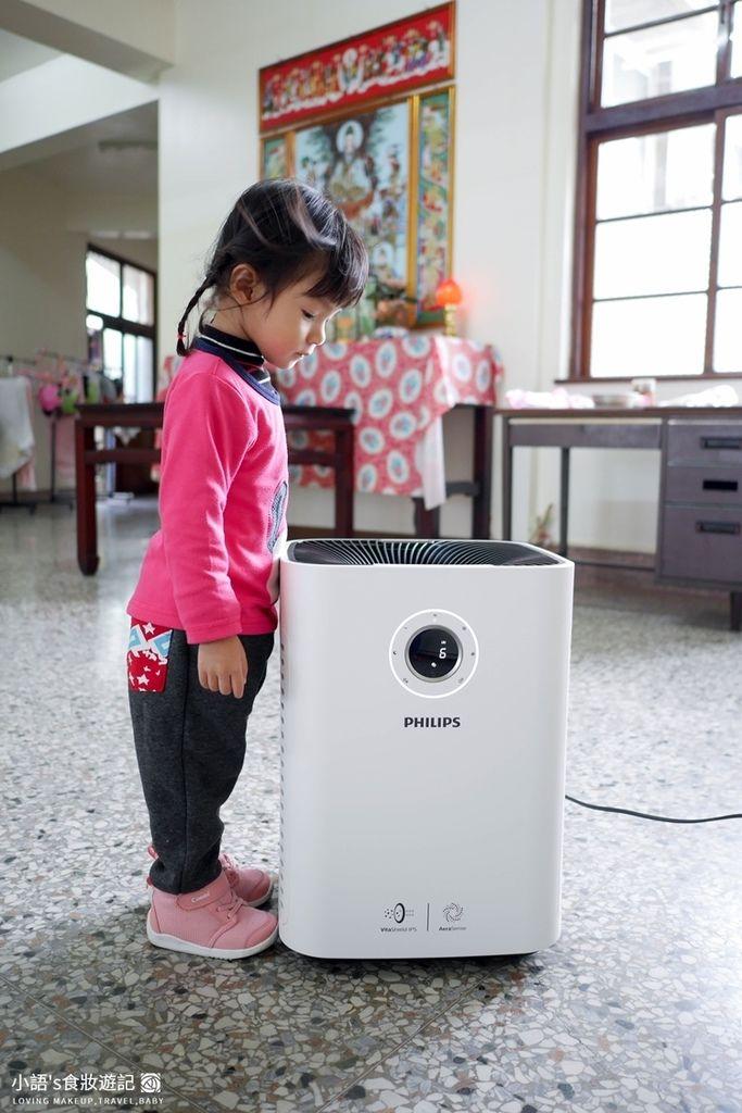 飛利浦奈米級抗敏空氣清淨機AC5659開箱評價心得推薦-36.jpg
