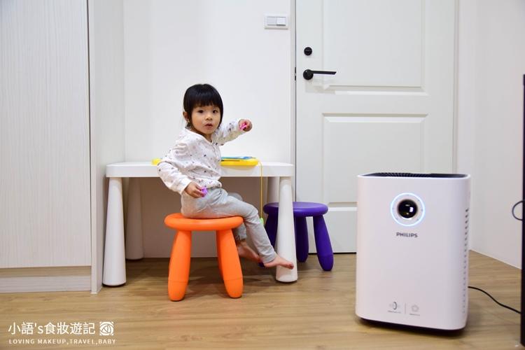 飛利浦奈米級抗敏空氣清淨機AC5659開箱評價心得推薦-45.jpg