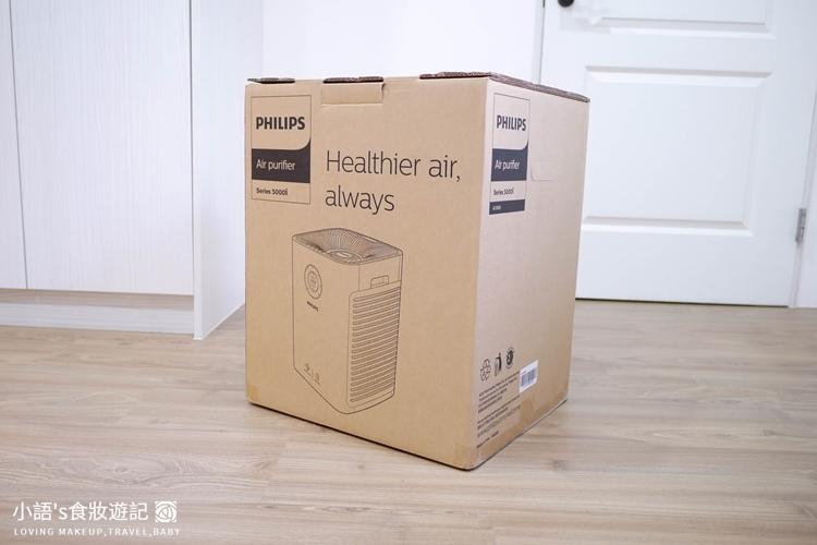 飛利浦奈米級抗敏空氣清淨機AC5659開箱評價心得推薦-1.jpg