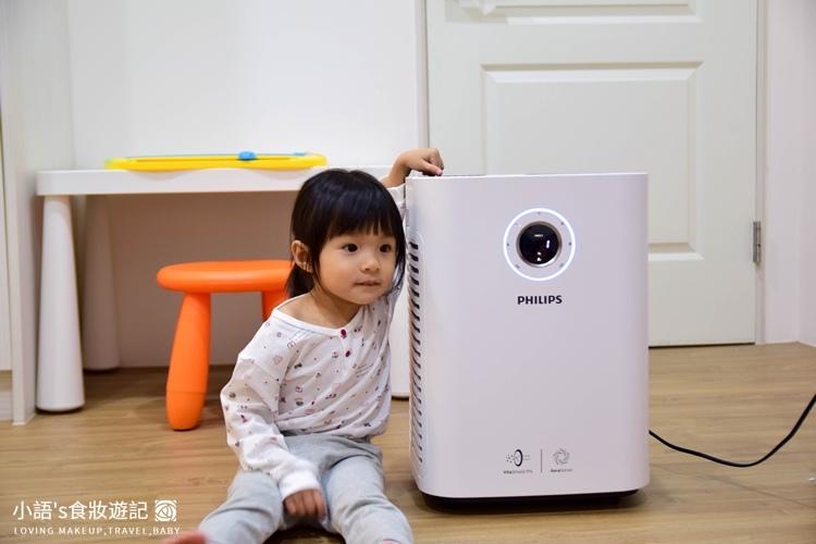 飛利浦奈米級抗敏空氣清淨機AC5659開箱評價心得推薦-51.jpg