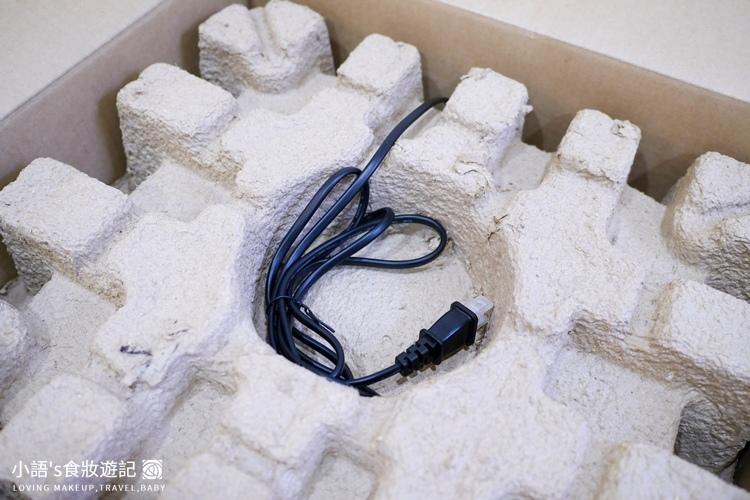 飛利浦奈米級抗敏空氣清淨機AC5659開箱評價心得推薦-2.jpg