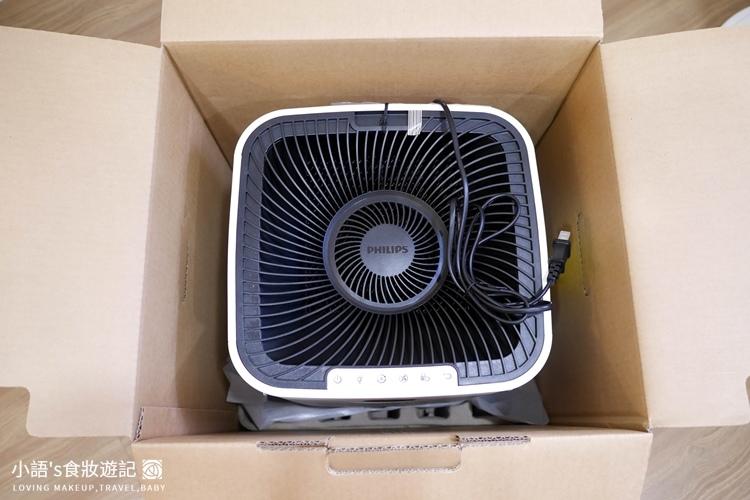 飛利浦奈米級抗敏空氣清淨機AC5659開箱評價心得推薦-3.jpg