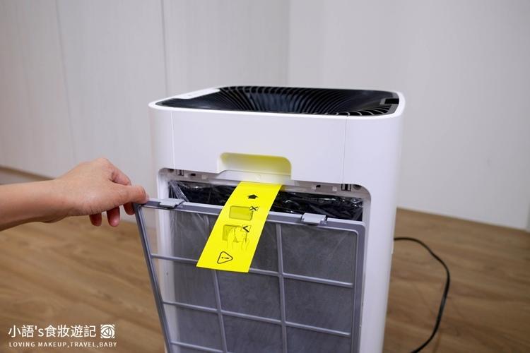 飛利浦奈米級抗敏空氣清淨機AC5659開箱評價心得推薦-11.jpg