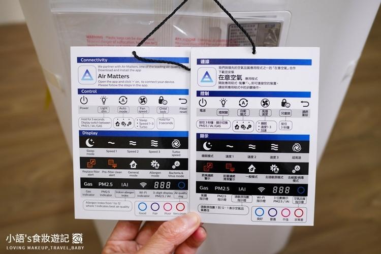 飛利浦奈米級抗敏空氣清淨機AC5659開箱評價心得推薦-6.jpg