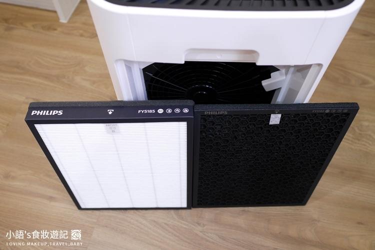 飛利浦奈米級抗敏空氣清淨機AC5659開箱評價心得推薦-13.jpg