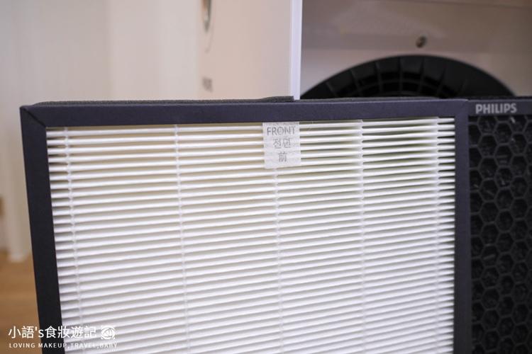 飛利浦奈米級抗敏空氣清淨機AC5659開箱評價心得推薦-14.jpg