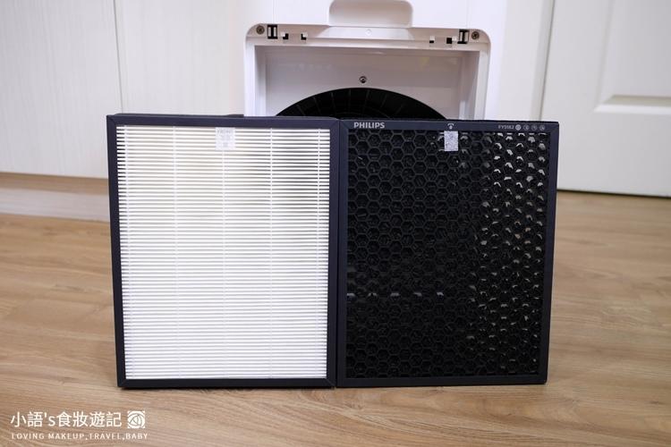 飛利浦奈米級抗敏空氣清淨機AC5659開箱評價心得推薦-12.jpg
