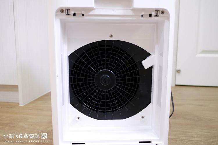 飛利浦奈米級抗敏空氣清淨機AC5659開箱評價心得推薦-15.jpg