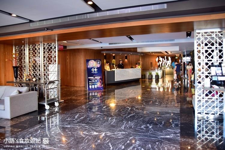 花蓮成旅晶贊親子飯店住宿推薦-0476.jpg