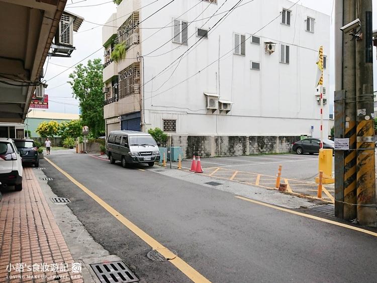 花蓮成旅晶贊親子飯店住宿推薦-0509.jpg