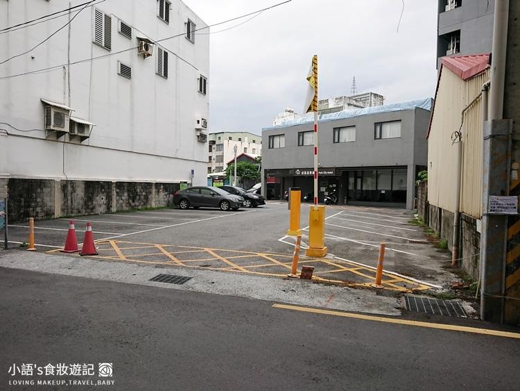 花蓮成旅晶贊親子飯店住宿推薦-0511.jpg