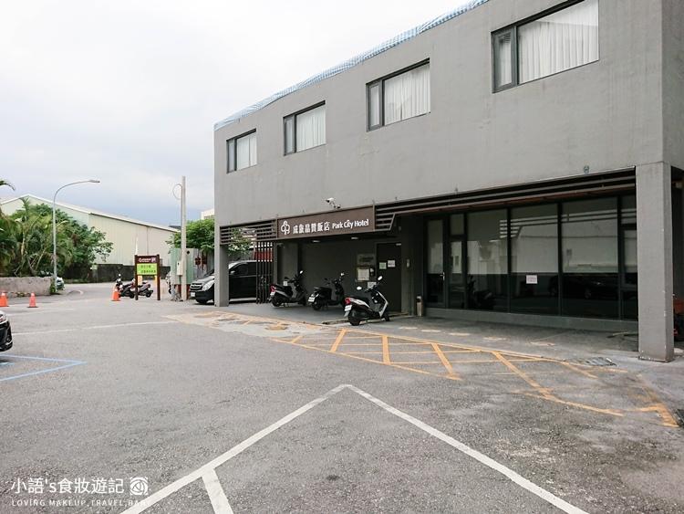 花蓮成旅晶贊親子飯店住宿推薦-0512.jpg