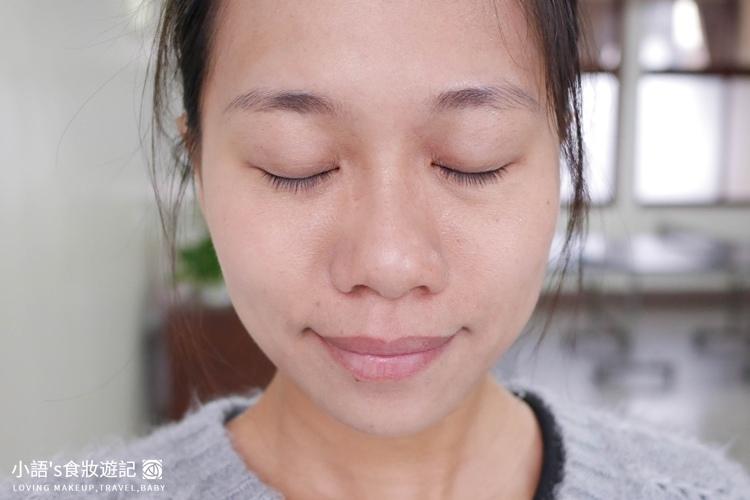 ORBIS金蓋透妍潤色隔離極清爽型-6.jpg