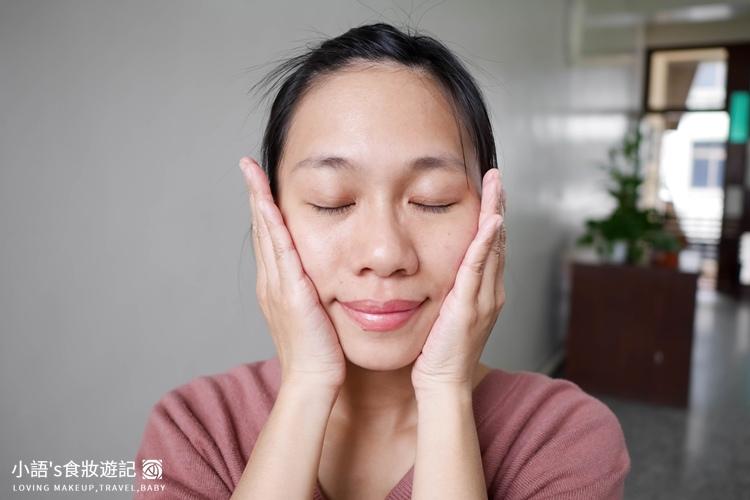 LANAMI健康美肌專家_活顏煥采修護精華油-9.jpg
