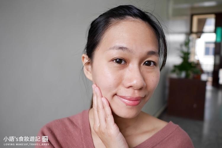 LANAMI健康美肌專家_活顏煥采修護精華油-8.jpg