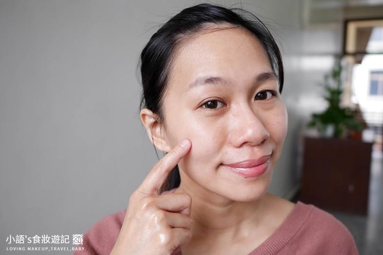 LANAMI健康美肌專家_活顏煥采修護精華油-11.jpg