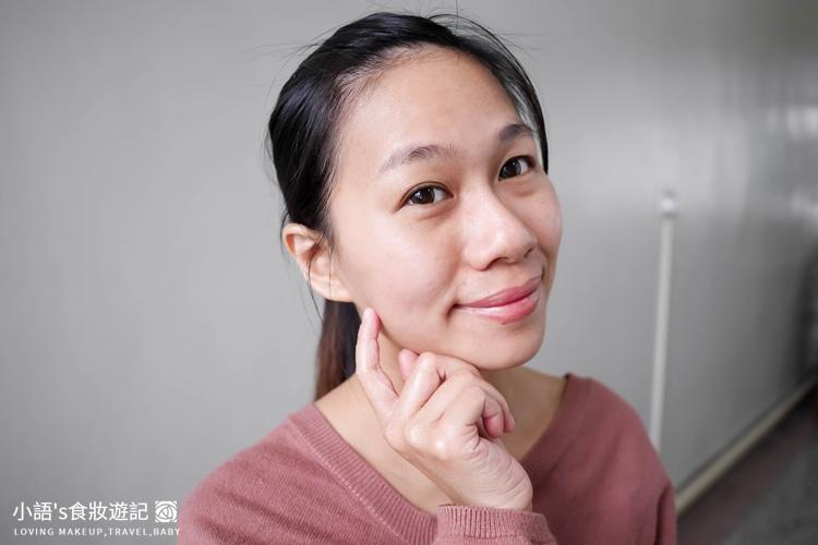 LANAMI健康美肌專家_活顏煥采修護精華油-13.jpg